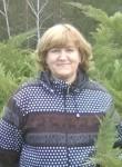 tatyana, 55  , Kartaly