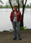 Leo, 50  , Vinnytsya