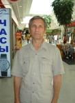 Yuriy, 63  , Krasnoyarsk