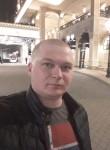 Evgeniy, 25  , Sochi