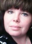 Valentina, 41  , Karabash (Chelyabinsk)