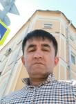 Samizhon, 38  , Kokoshkino