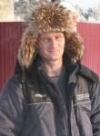 albert, 48  , Itatskiy