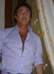julle, 51  , Fontenay-sous-Bois