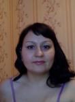 Гульшат, 35  , Yanaul