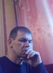 Danilov Roman , 42  , Zhurivka