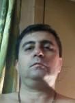 Faik, 47  , Rostov-na-Donu