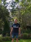 Melko, 25, Rostock