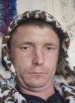 Sergіy, 34, Khmelnitskiy