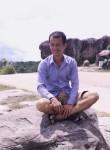 Ean orng, 38  , Kampot