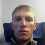 Piotr, 27  , Ostrow Mazowiecka