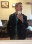 Vladimir, 38, Gatchina