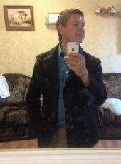 Vladimir, 39, Russia, Gatchina