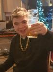 Shane , 18  , Hove