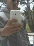 Mihai, 20  , Piatra Neamt