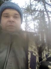 Evgeniy, 34, Russia, Krasnoyarsk