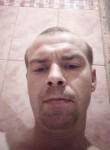 Pavel Tsaplin, 30  , Vypolzovo