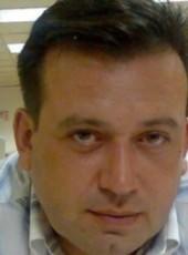 Vitaly, 52, Israel, Tel Aviv