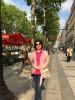 ELENA, 41 - Just Me Photography 2