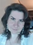 ELENA, 41, Moscow