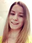 Nadezhda, 24  , Nekrasovka