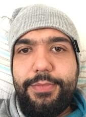 GiwanAlo, 29, Republik Österreich, Salzburg