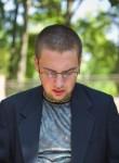 Andrey, 28, Yekaterinburg