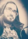 عبدالله حیدری, 18  , Gerash