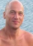 Zhenya, 39  , Zvenyhorodka
