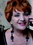 Serafima, 61  , Elista