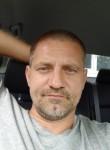 Shvirsh, 39, Kiev