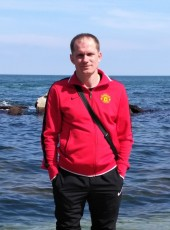 Vitaliy, 36, Ukraine, Kiev