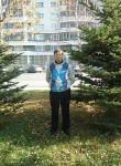 valera baev, 61  , Astana