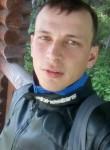 Vladislav, 22  , Toguchin