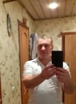 Andrey, 50, Beloozerskiy