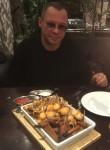 gosha maurer, 42  , Tallinn