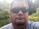 Erik, 33 - Just Me 15_09_2021_00_57_35_45