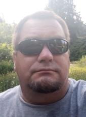 Erik, 33, United States of America, Salem (State of Oregon)