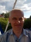 Aleksey, 52  , Asino