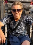 Oleg, 49  , Polohy