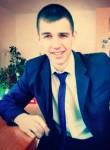 Grigoriy Chernov, 25  , Tula