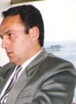 Asaf, 53  , Baku