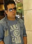 وليد ابو  محمد , 35  , Brussels