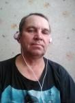 Aleks, 60  , Yugorsk