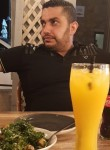 מוזהר, 34  , Bet Shemesh