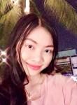 Valentine, 19  , Khon Kaen