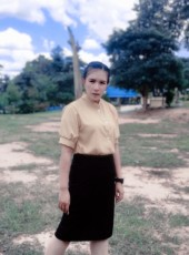Tookta, 39, Thailand, Lamphun