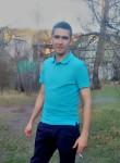 Artyem , 22  , Chita