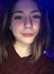 Anastasiya, 19, Magadan