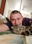 Andr, 34, Voronezh